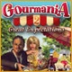 Gourmania 2: Great Expectations Game