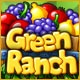 Green Ranch Game