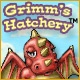 Grimm's Hatchery Game