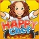 Happy Chef Game