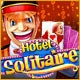 Hotel Solitaire Game