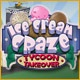 Ice Cream Craze: Tycoon Takeover Game