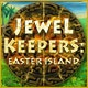 Jewel Keepers: Easter Island Game