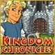 Kingdom Chronicles Game