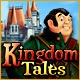 Kingdom Tales Game