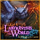Labyrinths of the World: A Dangerous Game Game