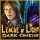 League of Light: Dark Omens Game
