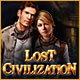 Lost Civilization Game