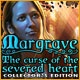 Margrave: The Curse of the Severed Heart Collector's Edition Game
