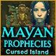 Mayan Prophecies: Cursed Island Game