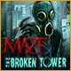 Maze: The Broken Tower Game