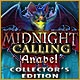Midnight Calling: Anabel Collector's Edition Game
