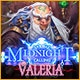 Midnight Calling: Valeria Game