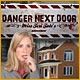 Miss Teri Tale 3 - Danger Next Door Game