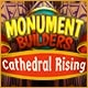 Monument Builders: Cathedral Rising Game