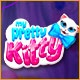 My Pretty Kitty Game