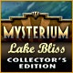 Mysterium: Lake Bliss Collector's Edition Game