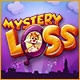 Mystery Loss Game