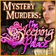 Mystery Murders: The Sleeping Palace Game