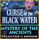 Mystery of the Ancients: Curse of the Black Water Collector's Edition Game