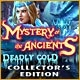 Mystery of the Ancients: Deadly Cold Collector's Edition Game
