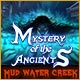 Mystery of the Ancients: Mud Water Creek Game