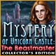 Mystery of Unicorn Castle: The Beastmaster Collector's Edition Game