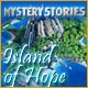 Mystery Stories: Island of Hope