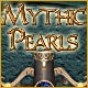 Mythic Pearls: The Legend of Tirnanog Game