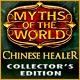 Myths of the World: Chinese Healer Collector's Edition Game
