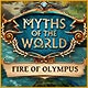 Myths of the World: Fire of Olympus Game