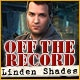Off the Record: Linden Shades Game