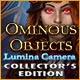 Ominous Objects: Lumina Camera Collector's Edition Game