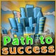 Path to Success Game