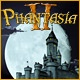Phantasia 2 Game