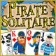 Pirate Solitaire Game
