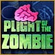 Plight of the Zombie Game