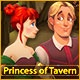 Princess of Tavern Game