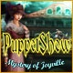 PuppetShow: Mystery of Joyville Game