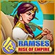 Ramses: Rise Of Empire Game
