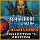 Reflections of Life: Hearts Taken Collector's Edition Game