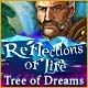 Reflections of Life: Tree of Dreams Game