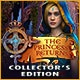 Royal Detective: The Princess Returns Collector's Edition Game