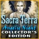 Sacra Terra: Angelic Night Collector's Edition Game