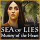 Sea of Lies: Mutiny of the Heart Game