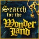 Search for the Wonderland Game