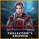 Secrets of Great Queens: Regicide Collector's Edition Game
