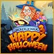 Secrets of Magic 3: Happy Halloween Game
