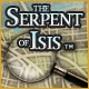 Serpent of Isis: Your Journey Continues Game