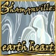 Shamanville: Earth Heart Game